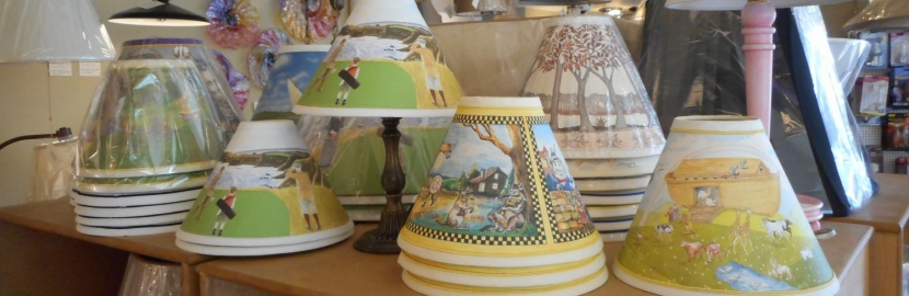 Contact us hansens lamp and shade aloadofball Images